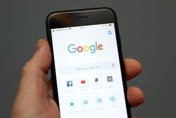 گوگل با ناشران فرانسوی به توافق رسید